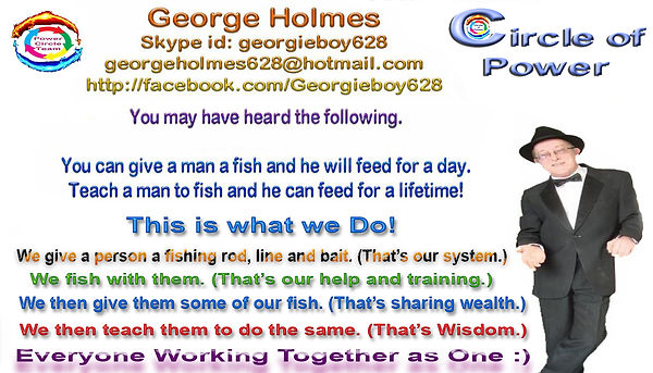 Give a Man a FishBlank02.jpg