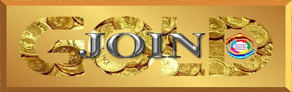 GoldButton.jpg