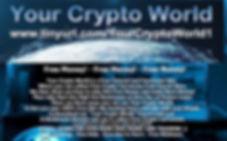 Website02.jpg