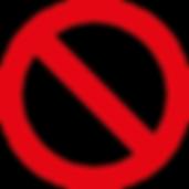 no_entry_symbol_ml.png