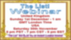 TheListWebinar1am1stDecember2019GMT.jpg