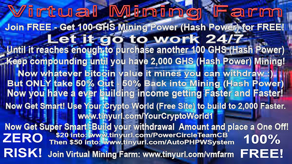 VirtualMiningFarm04.jpg