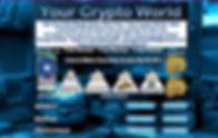YourCryptoWorldShare02.jpg