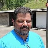 Juan.webp