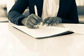 contratos-firmados.png