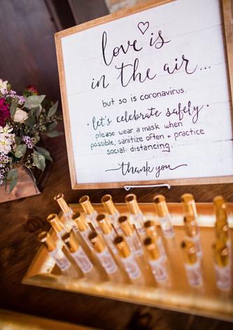 Danielle Barnum Photograpy Vineyard Hacienda JC Designs Thistle Dew Floral Event Deign Farm & Fields Party Rental Raphael's Party Rental Flour Power Cakery