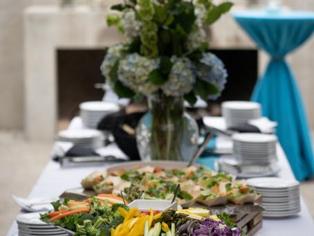 Wedding Reception Venue's Hidden Costs