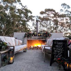 Fireside Patio Cozy.jpg