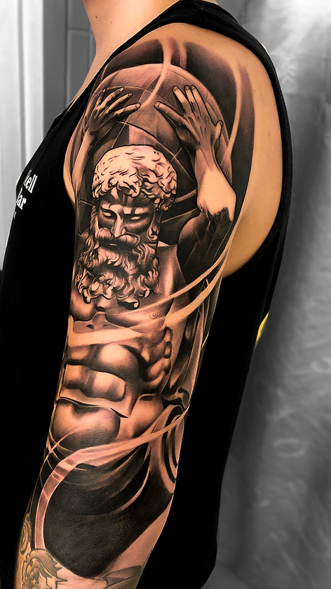 tampa tattoo.png