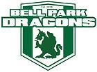 Bell Park Dragons Logo.jpg
