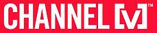 Channel V logo.png