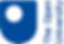 Areandbe_client_logo_openuniversity.png