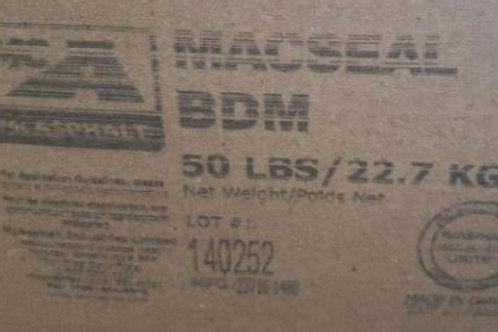 MACSEAL BDM PL Grade (call for price)
