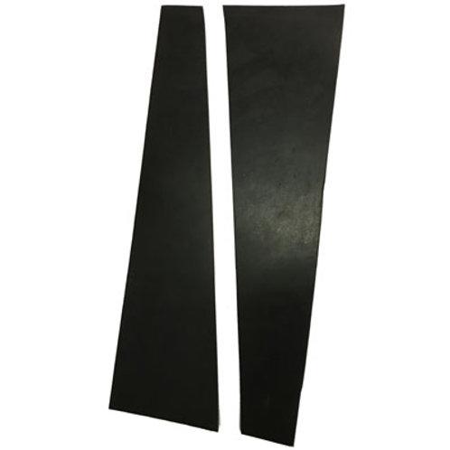 Able Edger Blades