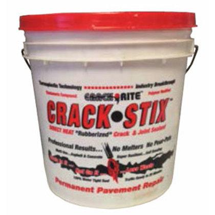 Crack Rite / Crack Stix