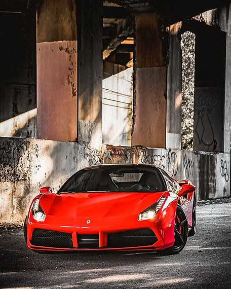 Ferrari Rental NYC.jpg