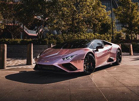 Lamborghini rental nyc.jpg