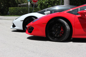 Miami & NYC Exotic Car Rentals: The Not-So-Known Opportunity To Drive Your Dream Car in These Ci