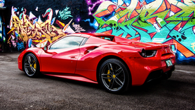 Miami Exotic Car Rentals: A South Beach Staple