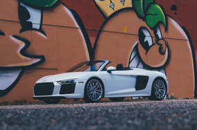 Exotic Car Rental Availability (By City...)