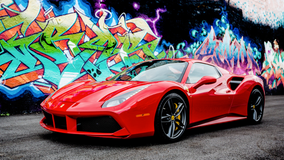 Why Renting An Exotic Car is a Must-Do for Tourists in These Cities…