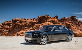 Exotic Car Rentals with No Deposit, Too Good To Be True?