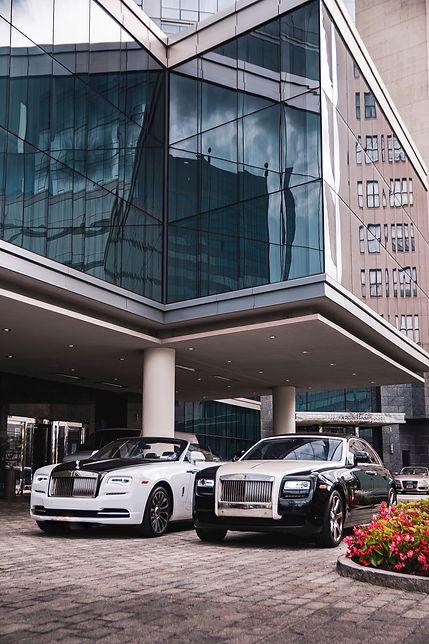 luxury exotic car rental new jersey.jpg