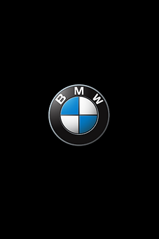 bmw .png