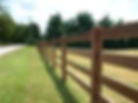 ranch fencing.jpg
