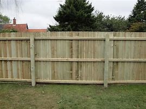 closeboard fence.png