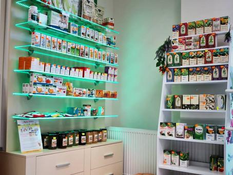 Jak zamówić leki on-line?