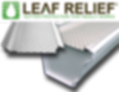 LeafRelief_SolutionPage.png