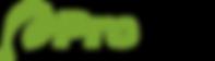 ProVia-logo-(10-15-11).png