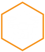 hive-brain(icon3)-08.png