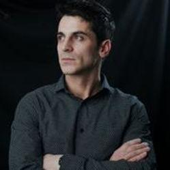 Chef Joseph Medina