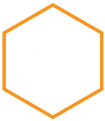 hive-brain(icon2)-08.png