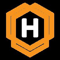 Hivebrain_LOGO_SECONDARY_ICON.png