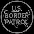 BorderPatrolLogo.png