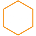 hive-brain-icon-11.png
