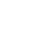 hive-brain-icon_w-11.png