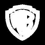 wb-logo-002-white.png