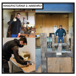 manufacturing & assembly-04.png