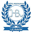 le logo du ravin.jpg