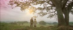 Joon & Tiffany // LS