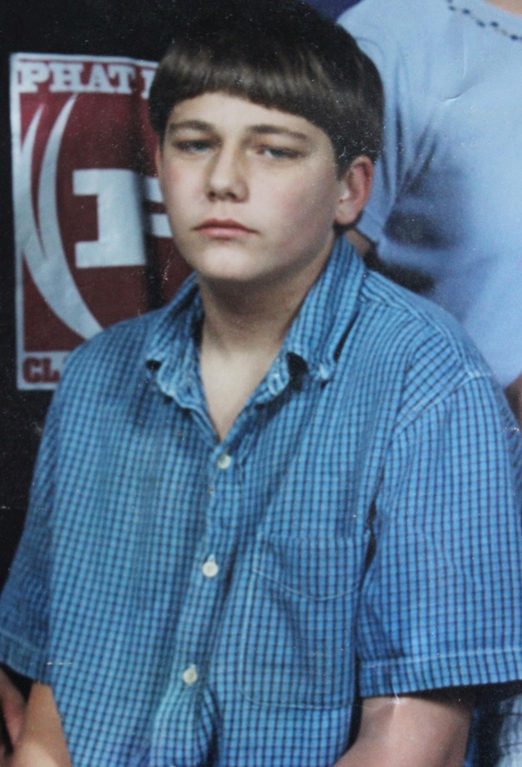 josh 13 years old.JPG