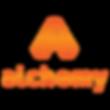 alchemy-logo-orange-1.png