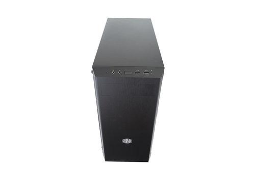 The Zenith PC