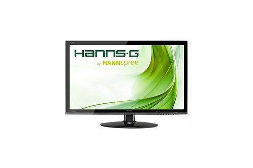 """Hanns.G HL274HPB 68.6 cm (27"""") LED LCD Monitor"""