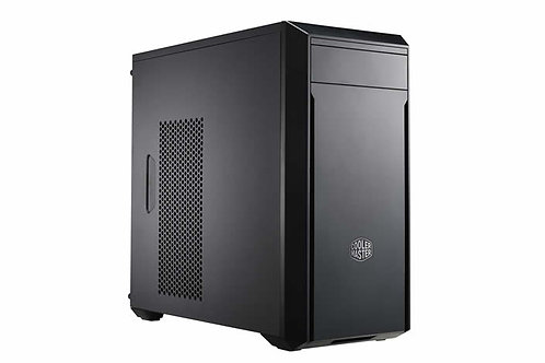 The Classic Home PC
