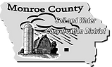 Monroe County SWCD logo